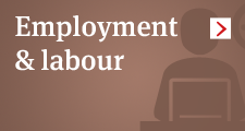 employment-and-labour